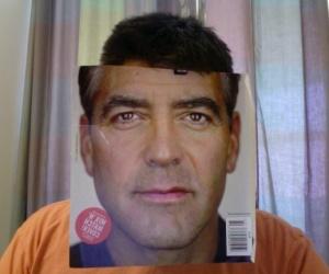 Clooney_2
