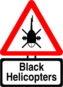 signs_o_the_times_black_helicopter