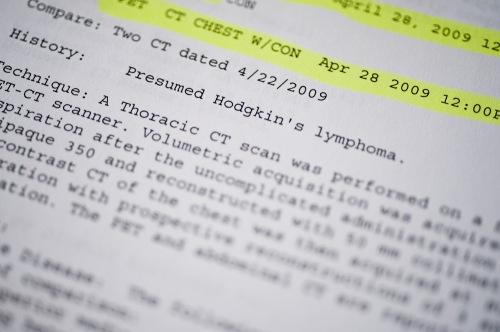 002_Diagnosis