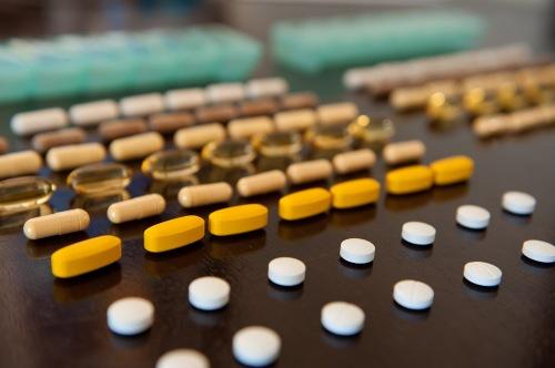 004_Pills_1
