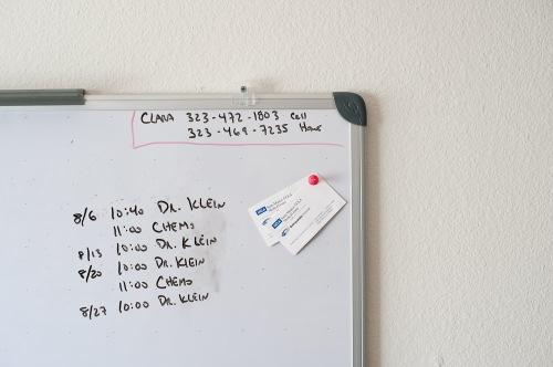 007_Schedule